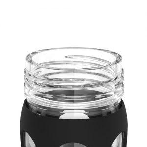 lg4311bbk4_22oz_hydration_onyx_glassinset_dr_fa_1000x1000_1-1-300x300.jpeg