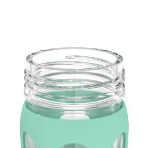 lg4311bsg4_22oz_hydration_seagreen_glassinset_dr_fa_1000x1000_1-1-300x300.jpeg