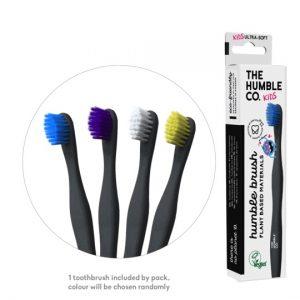 plant-based-toothbrush-1-p-kids-sensitive-color-surprise-874069_540x-1-300x300.jpg