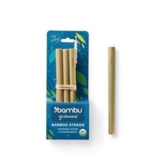 short-bamboo-straws-set-of-6-with-brush-300x342.jpeg