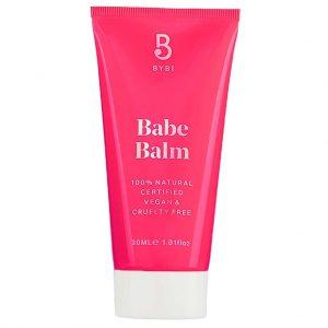 Multi-Purpose Beauty Balm 30 ml
