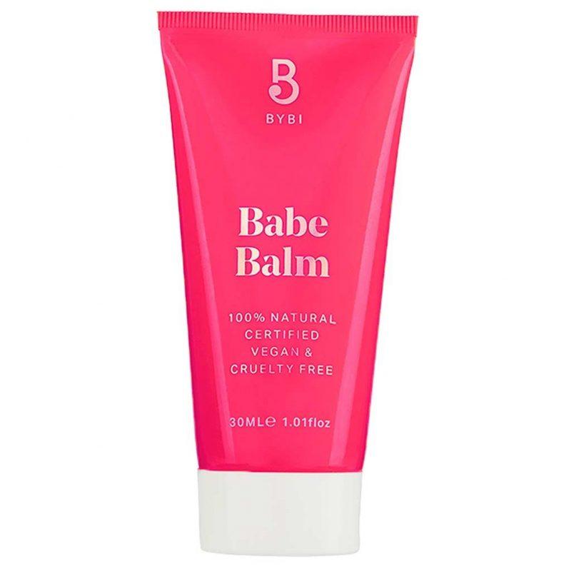 BYBI Babe Balm - Multi-Purpose Beauty Balm 30 ml 1