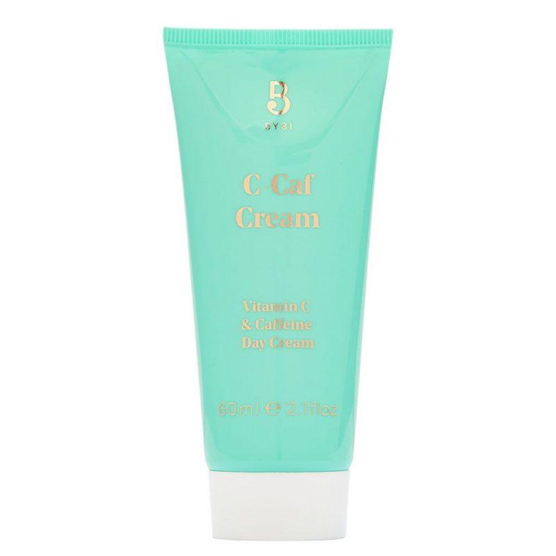 BYBI C-Caf Day Facial Cream 60 ml 1