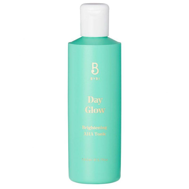 BYBI Day Glow Brightening AHA Tonic 150 ml 1