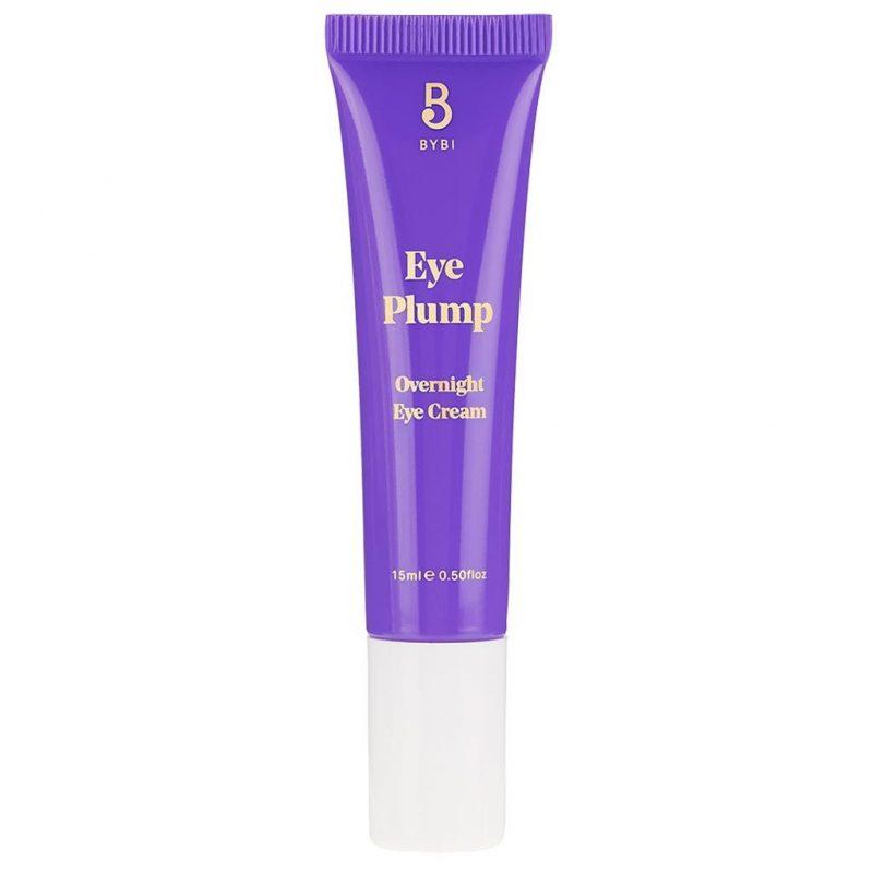 BYBI Eye Plump Overnight Eye Cream 15 ml 1