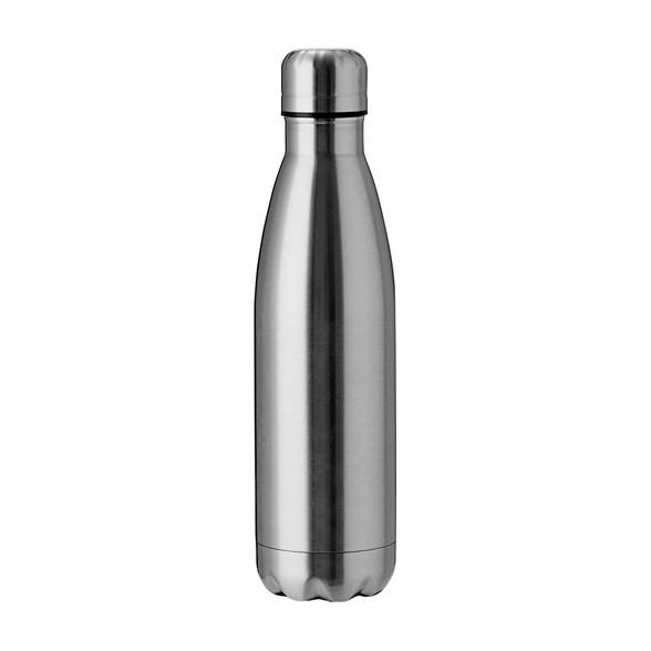PureDrinkBottle - Rostfri Termosflaska, 750 ml 1