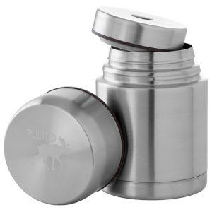 pulito-purefoodcontainer-thermo-rostfri-mattermos-750-ml-1-1-300x300.jpeg