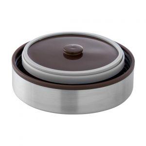 pulito-purefoodcontainer-thermo-rostfri-mattermos-750-ml-4-1-300x300.jpeg