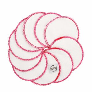 CLEANSINGPADS-pink-600x600-1-300x300.jpeg