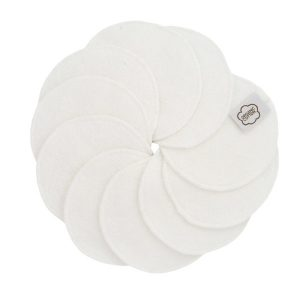 CLEANSINGPADS-white-600x600-1-300x300.jpeg