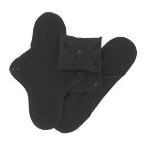 CLOTHPAD-night-black-600x600-1-300x300.jpeg