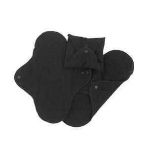 CLOTHPAD-pantyliner-black-600x600-1-300x300.jpeg