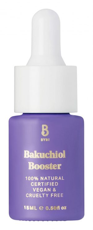 BYBI Bakuchiol Booster 15 ml