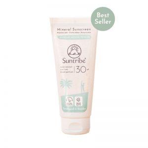 suntribe-all-natural-mineral-body-face-sunscreen-spf-30-3-800x800-1-300x300.jpg