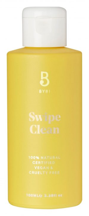 BYBI Swipe Clean 100 ml