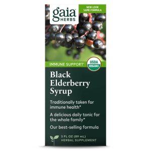 Gaia-Herbs-Black-Elderberry-Syrup_label1-1-300x300.jpg