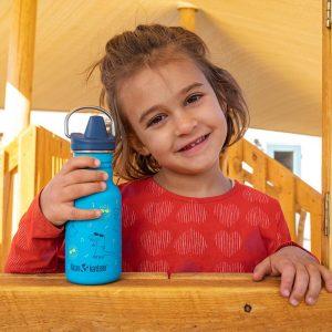 K12CNSIPPY-GT-playground_bottle_kids_lifestyle_48a711d6-cb0d-408d-bea0-d941366993be-1-300x300.jpeg