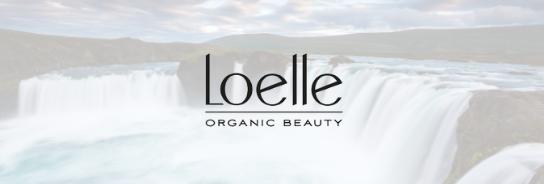 Loelle