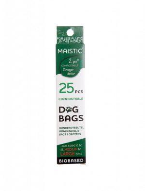 hundbajspase-komposterbar-maistic-medium-large-bioplast-1-300x394.jpeg