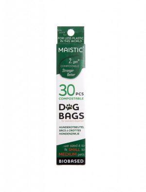 hundbajspase-komposterbar-maistic-small-bioplast-1-300x394.jpeg