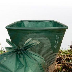 maistic-komposterbar-avfallspase-med-wavecut-20-l-14-pack-1-1-300x300.jpeg